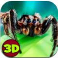 昆虫蜘蛛模拟器安卓版