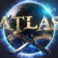 Altas官网版