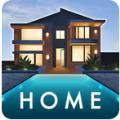 Design Home中文版