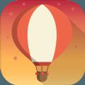 Fly Balloon修改版
