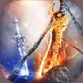 仙神之战变态版