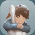 男孩与鹈鹕手机游戏最新版 v1.0