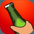啤酒王安卓版
