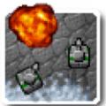 铁锈战争王者之战0.39内购版