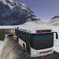 反向巴士驾驶员修改版