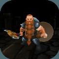 Treasure Hunter Dungeon Fight手
