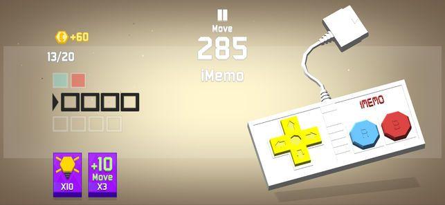 Memopoly中文游戏安卓版图5: