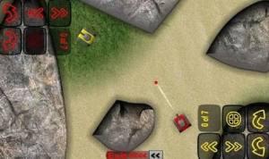 双人对战游戏图3