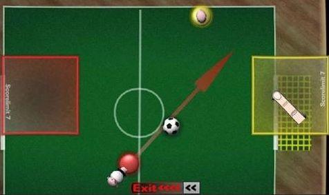 双人对战2-4人完整版安卓手机游戏图2:
