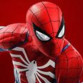 蜘蛛俠英雄遠征