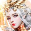 蜀山魔尊游戏官方网站下载测试版