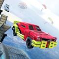 Stunt Car游戏