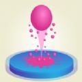 Bounce Fever游戏
