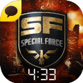 Special Force Mobile官方版