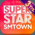 SuperStar SMTOWN 2.4.9最新版官方正版下载游戏