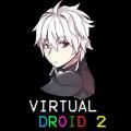 虚拟机器人2修改版