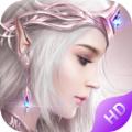 幻境大天使游戏官方网站