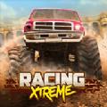 Racing Xtreme游戏