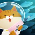 The Fishercat游戏官网版下载 v2.0.2