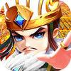 大策三國游戏官方网站下载测试版