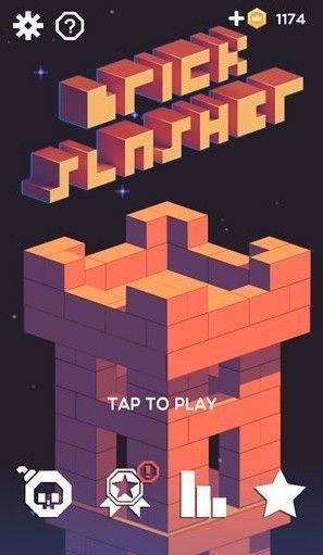 Brick Slasher游戏攻略:新手玩法技巧汇总图片2