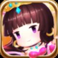 诸侯之战游戏官方网站下载正式版