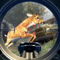狩猎2018安卓版