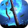 剑气九天游戏官方网站下载测试版