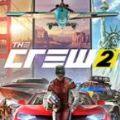 飙酷车神2中文最新版安卓手机apk下载(The Crew2) v1.0