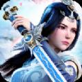 玄剑轮回游戏官方网站下载正式版 v2.2.0