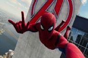 今年最好的超级英雄类游戏是它!漫威蜘蛛侠的一波三折[多图]