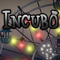 incubo手机版