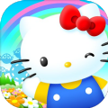 Hello Kitty World 2