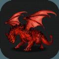 黑暗传说单机RPG7.4修改版