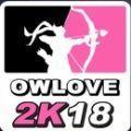 owl2k18手游