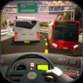 农村大巴士2018游戏