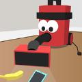 Vacuum Cleaner游戏