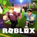 Roblox摧毁城市模拟器中文版