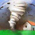 台风模拟器中文版