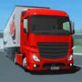 载货卡车模拟修改版