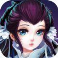 幻想西游h5网页游戏官方最新版