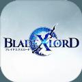 剑之XLORD安卓版