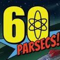 60秒太空版