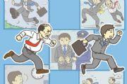 逃离公司关卡汇总:全关卡通关攻略[多图]