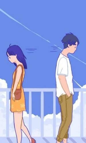 summer爱的故事安卓版图3