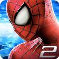 蜘蛛侠英雄远征3完整版