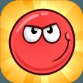 Red Ball 4游戏