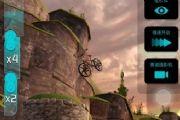 真实单车2游戏评测:手机上的特技单车[多图]