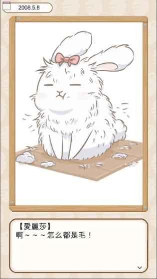 家有兔酱评测:休闲养兔了解一下[多图]图片2