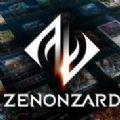 ZENONZARD官网版